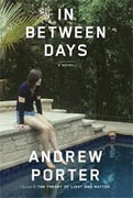 Buy *In Between Days* by Andrew Porter online