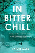 *In Bitter Chill* by Sarah Ward