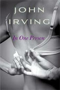 Buy *In One Person* by John Irving online