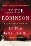 Buy *In the Dark Places: An Inspector Banks Novel* by Peter Robinsononline