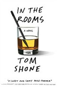 *In the Rooms* by Tom Shone