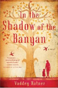 Buy *In the Shadow of the Banyan* by Vaddey Ratner online
