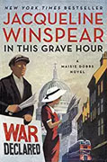 Buy *In This Grave Hour (A Maisie Dobbs Novel)* by Jacqueline Winspearonline