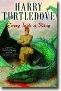 Buy *Every Inch a King* by Harry Turtledove