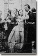 Buy *Incest and Influence: The Private Life of Bourgeois England* by Adam Kuper online