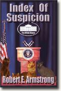 Index of Suspicion