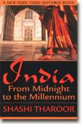 Buy *India: From Midnight to the Millennium* online