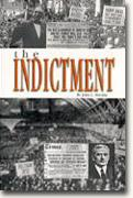 The Indictment bookcover