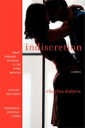 Buy *Indiscretion* by Charles Dubowonline