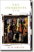 Buy *The Inexquisite Eye* online