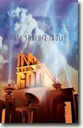 Buy *In the Eyes of God* by Raul Sanchez Inglis online