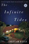 Buy *The Infinite Tides* by Christian Kiefer online