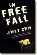 Buy *In Free Fall* by Juli Zeh online