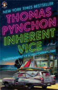Buy *Inherent Vice* by Thomas Pynchon online