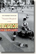 *Inheritance* by Natalie Danford