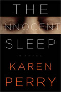 Buy *The Innocent Sleep* by Karen Perry online