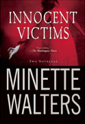 *Innocent Victims* by Minette Walters