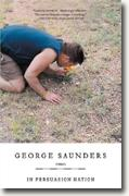 Buy *In Persuasion Nation: Stories* by George Saunders online