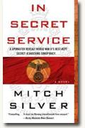 *In Secret Service* by Mitch Silver