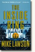 Mike Lawson's *Inside Ring*
