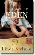 Buy *In Search of Eden* by Linda Nichols online