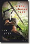 Buy *In the Cherry Tree* online