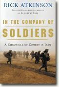 Buy *In the Company of Soldiers: A Chronicle of Combat* online