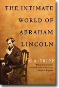 Buy *The Intimate World of Abraham Lincoln* online