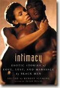 Buy *Intimacy: Erotic Stories of Love, Lust, and Marriage by Black Men* online
