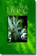 Buy *Intentional Living: Lessons from the Tree of Life* by Linda Abbot Trapp online