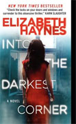 Buy *Into the Darkest Corner* by Elizabeth Haynes online