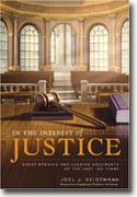 Buy *In the Interest of Justice: Great Opening and Closing Arguments of the Last 100 Years* online
