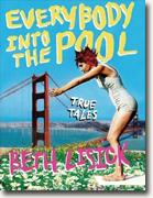 Buy *Everybody into the Pool: True Tales* online