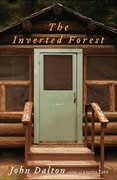 Buy *The Inverted Forest* by John Dalton online