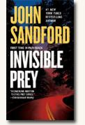 Buy *Invisible Prey* by John Sandford online