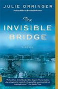 Buy *The Invisible Bridge* by Julie Orringer online