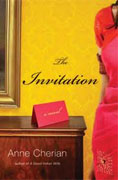 Buy *The Invitation* by Anne Cherian online