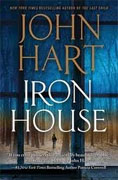 Buy *Iron House* by John Hart online