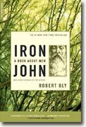 Buy *Iron John: A Book About Men* online