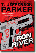 Buy *Iron River* by T. Jefferson Parker online
