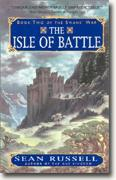 Buy *The Isle of Battle: Book Two of the Swans' War* online