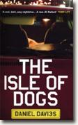 Buy *The Isle of Dogs* by Daniel Davies online