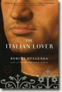 Buy *The Italian Lover* by Robert Hellenga online