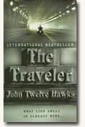 Buy *The Traveler* online