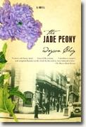 Buy *The Jade Peony* by Wayson Choy online