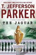 *The Jaguar (A Charlie Hood Novel)* by T. Jefferson Parker