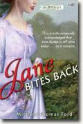 Buy *Jane Bites Back* by Michael Thomas Ford online