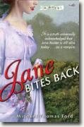 *Jane Bites Back* by Michael Thomas Ford