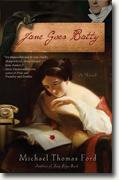 Buy *Jane Goes Batty* by Michael Thomas Ford online