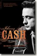 Buy *Johnny Cash: The Biography* by Michael Streissguth online